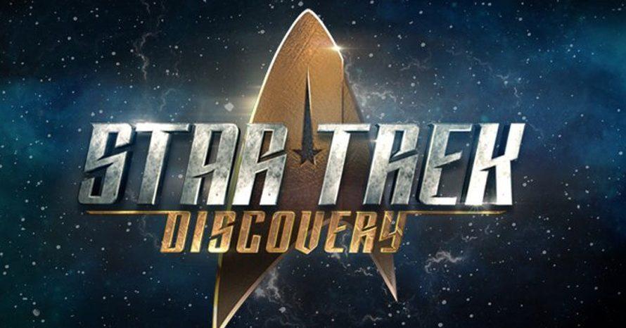 Star Trek: Discovery demite produtores após denúncias de assédio moral