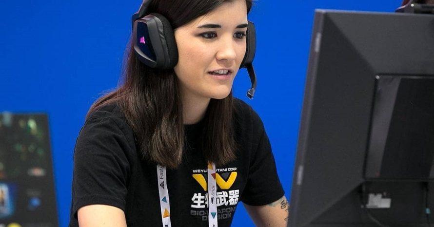 Machismo: streamer mulher denuncia ataques em jogos online