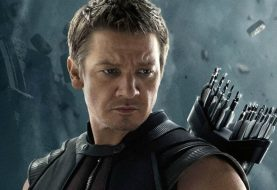 Jeremy Renner, o Gavião Arqueiro, entra para o elenco do filme de Spawn