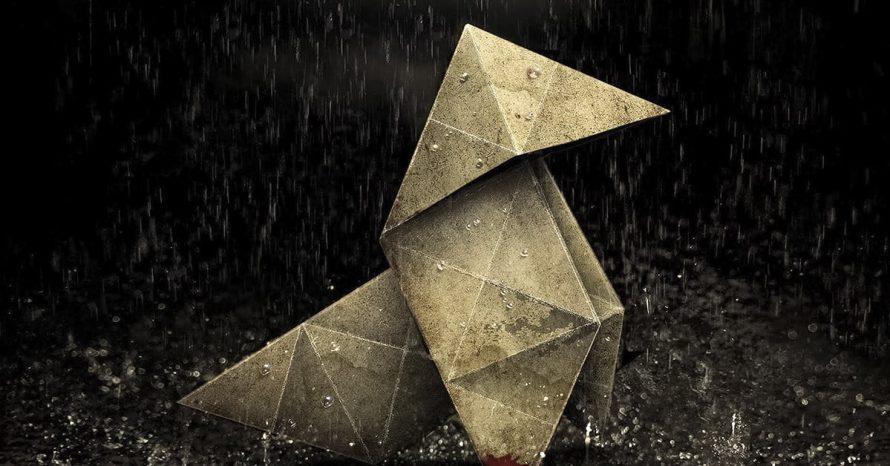 Heavy Rain e mais: veja os games gratuitos da PS Plus em julho