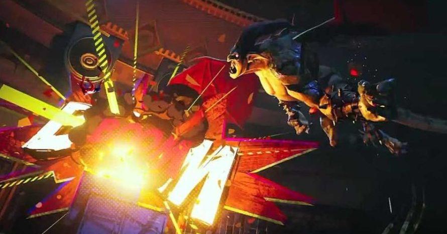 Quem são os vilões de Homem-Aranha no Aranhaverso?