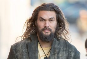 Vídeo: Jason Momoa assiste último episódio de Game of Thrones e fica furioso