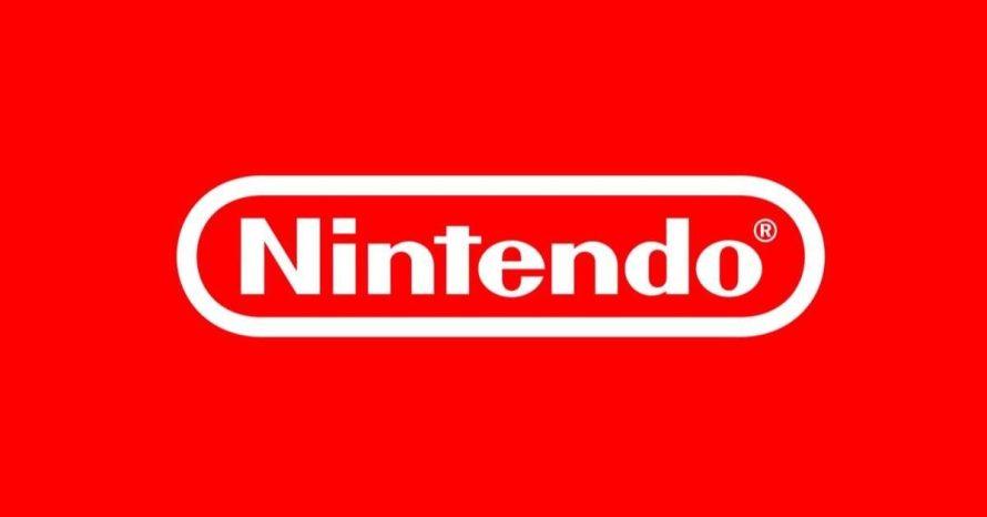 Cartas, táxis e até motel: a rica e curiosa história da Nintendo