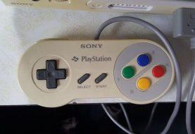 Nintendo PlayStation: o videogame que Sony e Nintendo jamais lançaram