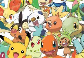 Pokémon ganhará dois novos jogos e sistema de nuvem; confira