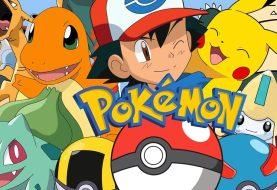 Pokémon é a franquia mais valiosa da história, superando Marvel e Star Wars