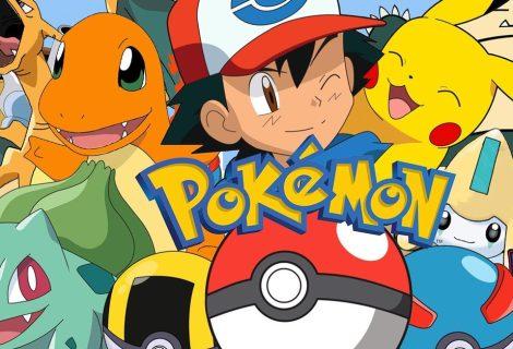 Lista aponta que Pokémon é a franquia mais lucrativa de todos os tempos