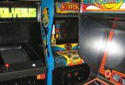 Polybius, o jogo de fliperama assustador que dizem causar até mortes