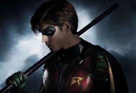 Nova série dos Titãs da DC ganha primeiro trailer; assista