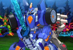 Anime coreano Turning Mecard será exibido no Cartoon Network