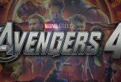 O que a arte vazada de Vingadores 4 pode nos dizer sobre o filme