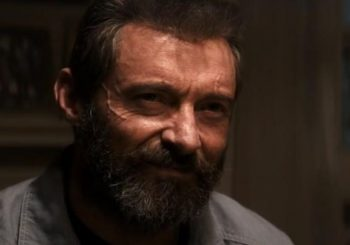 Não, não é Logan: conheça o nome verdadeiro do Wolverine