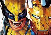 Wolverine retorna aos quadrinhos com um novo poder assustador; confira