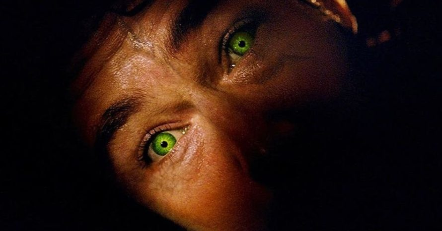 Edward Norton x Marvel: por que o ator não continuou no papel do Hulk