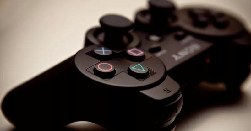 Qual é o significado dos botões do controle do PlayStation?