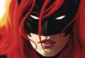 Série da Batwoman pode trazer primeira heroína homossexual da DC