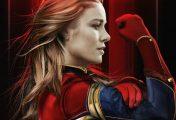 8 teorias sobre o papel da Capitã Marvel em Vingadores 4