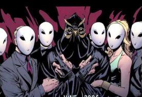 Rumor aponta a Corte das Corujas como antagonistas do filme The Batman
