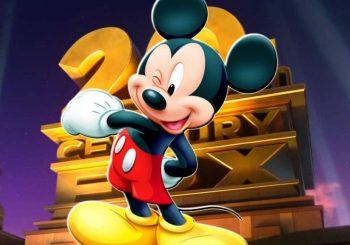 O impacto da compra da Fox pela Disney nos filmes da Marvel