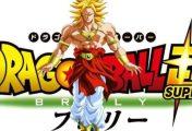 Dragon Ball: a importância de transformar Broly em personagem oficial