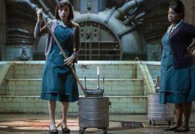 Processo de plágio contra Del Toro por A Forma da Água é arquivado