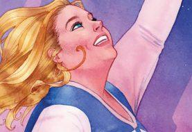 Sony contrata roteirista para filme de super-heroína plus size