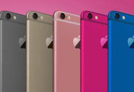 iPhone: Apple deve lançar novos modelos em várias cores, diz analista
