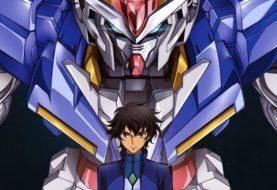 Franquia de anime Mobile Suit Gundam vai ganhar filme live-action
