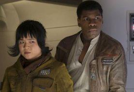 Racismo? Misoginia? O lado 'sombrio' de Star Wars e seus fãs