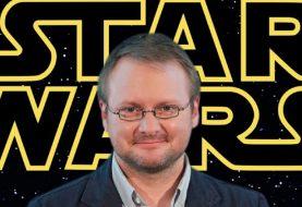 Diretor de Star Wars deleta 20 mil tuítes após demissão de James Gunn
