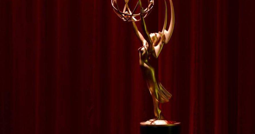 Game of Thrones bate recorde de indicações ao Emmy 2019; confira a lista