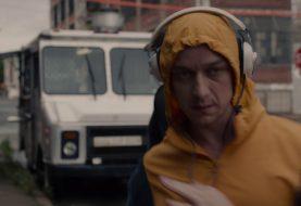 Sequência de Fragmentado e Corpo Fechado, Vidro ganha 1° trailer; assista