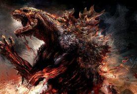 Novas imagens de Godzilla 2 mostram o poder da criatura; veja