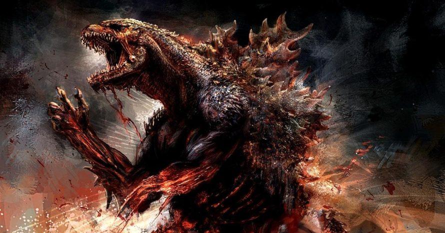 Godzilla 2 ganha novo teaser com personagem de Millie Bobby Brown; assista