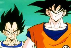 Dragon Ball FighterZ terá Goku e Vegeta clássicos como lutadores extras