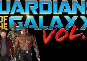 4 diretores que poderiam dirigir Guardiões da Galáxia Vol. 3