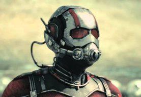 Homem-Formiga foi ao passado antes de Vingadores: Ultimato, diz teoria