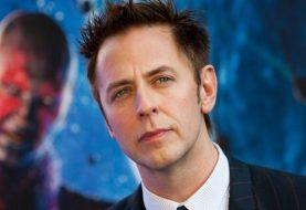 James Gunn vai para a DC e fará roteiro de Esquadrão Suicida 2, dizem sites