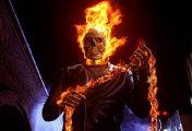 Olhar de Penitência: o que é esse poder do Motoqueiro Fantasma