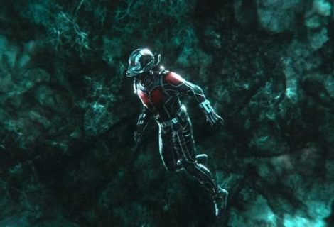 Marvel: O que é o Reino Quântico, onde não há tempo e espaço