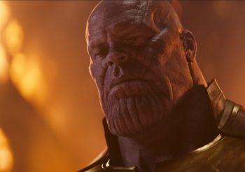 Por que Thanos não matou os Vingadores em Guerra Infinita?