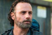 O que esperar de The Walking Dead sem a presença de Rick Grimes