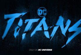 Série Titãs da DC terá Jason Todd, Moça-Maravilha e outros