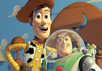 Toy Story: as estranhas versões originais de Woody e Buzz Lightyear