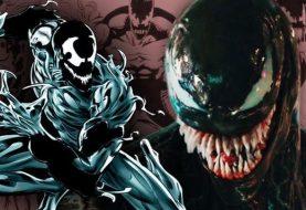 Quem é Riot, o simbionte que será o vilão do filme solo do Venom