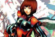 Vingadores, relacionamentos e mais: a história da Vespa nos quadrinhos