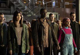 AMC divulga imagem inédita e data de estreia da 3ª temporada de Humans