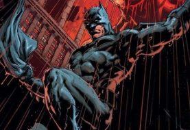 Batman revela o grande motivo de ter se tornado ateu