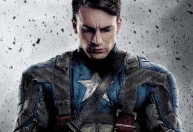 Chris Evans recusou o papel de Capitão América duas vezes; entenda
