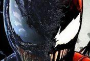 Será que o Carnificina pode aparecer só na sequência de Venom?